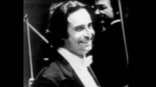 Ravel - Rapsodie espagnole; Riccardo Muti, Philadephia Orchestra [Part 2/2]