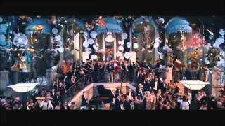 Epic Party - The Great Gatsby
