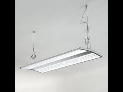 Plafoniera Led Soffitto 150 Cm : ᐅ compra plafoniera led 2018 classifica & recensioni