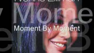 Yvonne Elliman -1978-Moment By Moment