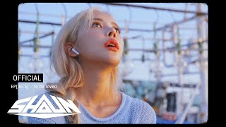 숀 (SHAUN) – To Be Loved [Official M/V]