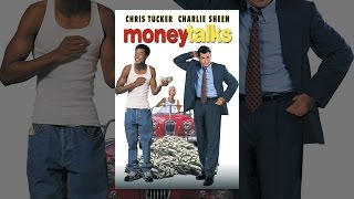 Money Talks