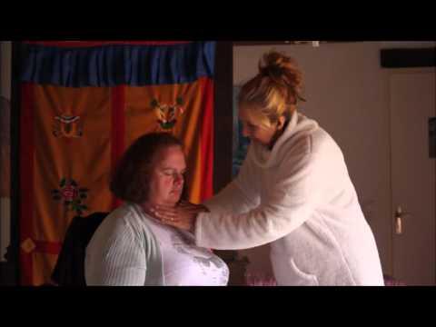 Les préparations pour le traitement contre les helminthes chez la personne