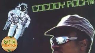 ALPHA BLONDY – COCODY ROCK!!! [1984 FULL ALBUM]