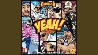 Yeah (Remix)