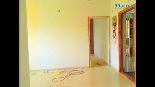 2 BHK,  Residential Apartment in Selaiyur