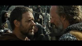 Robin Hood Film Trailer