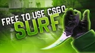CSGO FREE GAMEPLAY FOR COMMENTARIES (DOWNLOAD IN DESC)
