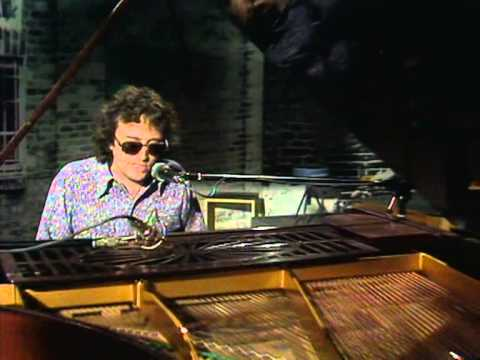 Randy Newman - Simon Smith & The Amazing Dancing Bear