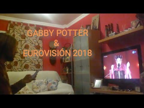 Eurovisión 2018🎙| Directo Final