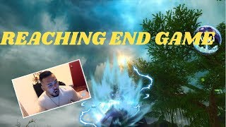FASTEST LEVELING - Let's Play Aion Part 1 (Aion Gameplay)