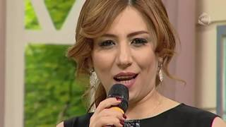 Yeganə - Türk halayları (10dan sonra)