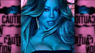 Mariah Carey   The Distance (Radio Edit) Ft. Ty Dolla $ign