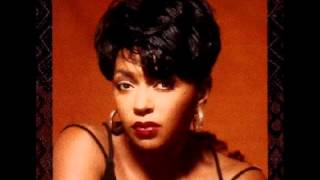 Good Love by Anita Baker