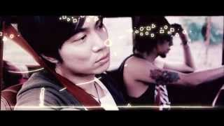 [OfficialVideo]OLDCODEX-Lantana-