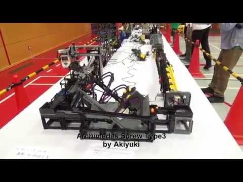 錯過可惜!LEGO 打造的超巨型工廠!