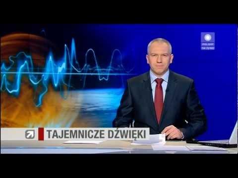 Samica patogen w aptekach cena Perm