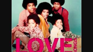 Touch - Jackson 5