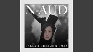 N-Aud