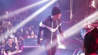 Léo Santana   Crush (MUSICA NOVA) AO VIVO