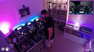 S.P.Y Bedroom Sessions Vol 01: Beatport Top 100