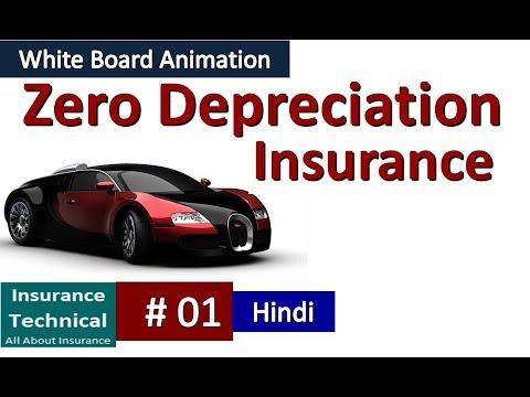 mp4 Car Insurance Zero Depreciation Cover, download Car Insurance Zero Depreciation Cover video klip Car Insurance Zero Depreciation Cover