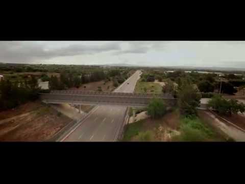 Bentayga - the world's fastest SUV: High Speed test