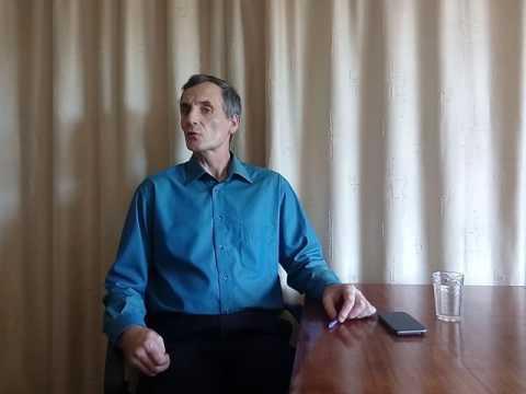 Лечение алкоголизма белгороде