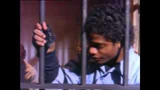 Eazy-E - We Want Eazy (N.W.A)