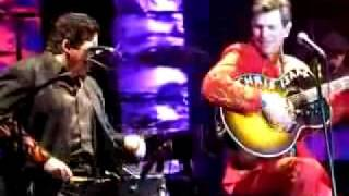 Chris Isaak   Two Hearts