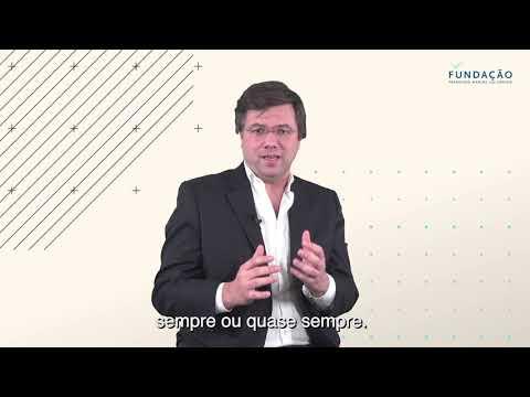 """Conclusões em vídeo do estudo """"As mulheres em Portugal, hoje"""""""
