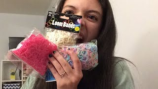Looming With Emiline Episode 24|| Doughnut