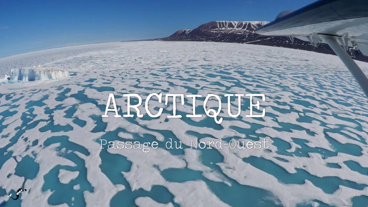 Arctique av