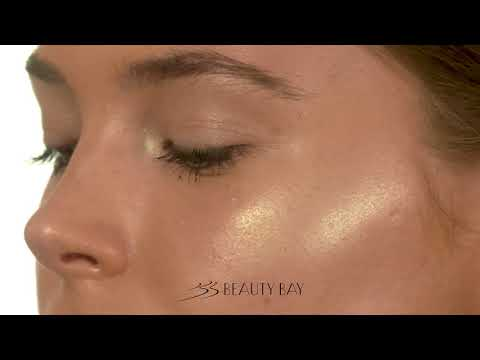 Gel Sculpt by Illamasqua #10