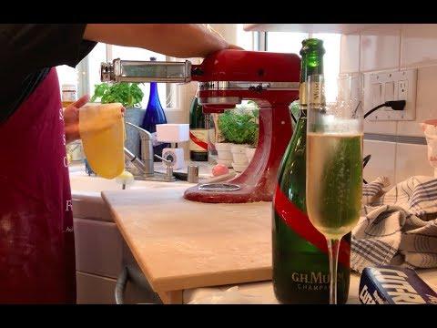 Codificazione di alcolismo in Murom