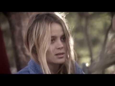LA CHUTE DES HOMMES - BANDE ANNONCE - Un film de Cheyenne-Marie Carron