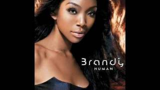 Brandy- Something is Missing(Upscale Music Remix)