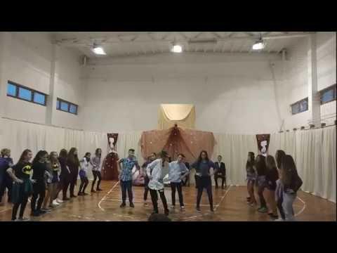 Farsang - 2018 - 7. osztály letöltés