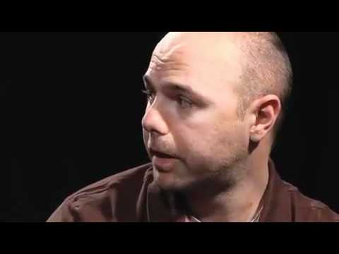 Karl Pilkington on Christmas
