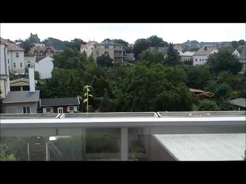 Leipzig frauen treffen
