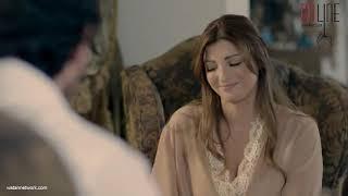 مسلسل عشق النساء ـ الحلقة 11 الحادية عشر كاملة HD | Ishq Al Nissa