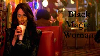 Madam Satan || Black Magic Woman