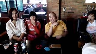 VôVi Chú Nguyễn Thanh Bá Giảng Về đời Sống Như Thế Nào.