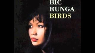 Bic Runga - That's Alright