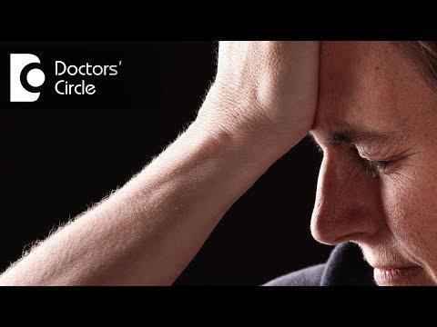 Virus del hpv en hombres
