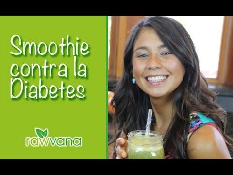 Si la diabetes de tipo yogur para beber 2