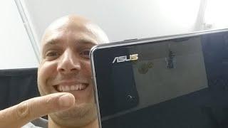 Asus ZenPad 10 Ladebuchsen Reparatur Charging Doc Repair Micro USB Repair Part 1