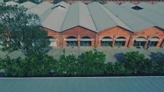 SLTC Corporate Video