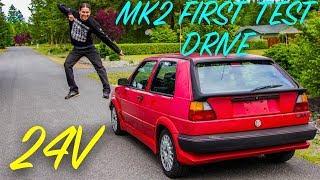 vw golf mk1 engine swap - मुफ्त ऑनलाइन
