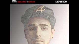 Hector Couto - Sunday Anthem (Dene Antony Remix)